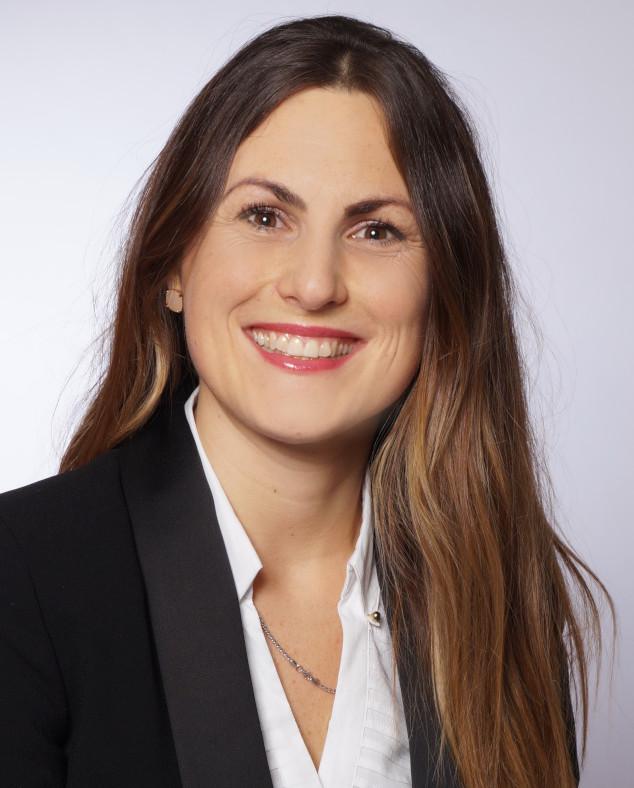 Ana Furlan