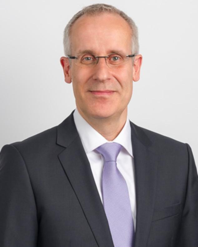Bruno Mueller