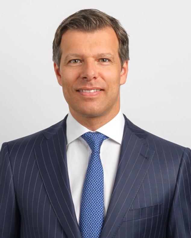 Dr. Christoph Buerer