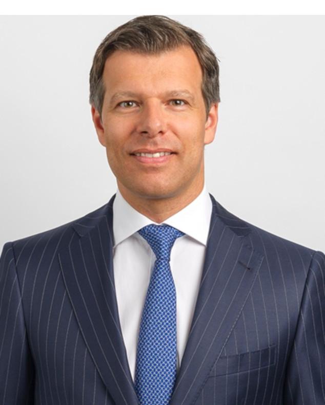 Christoph Buerer