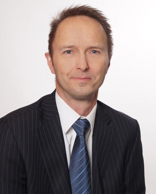 Marc Defilippi