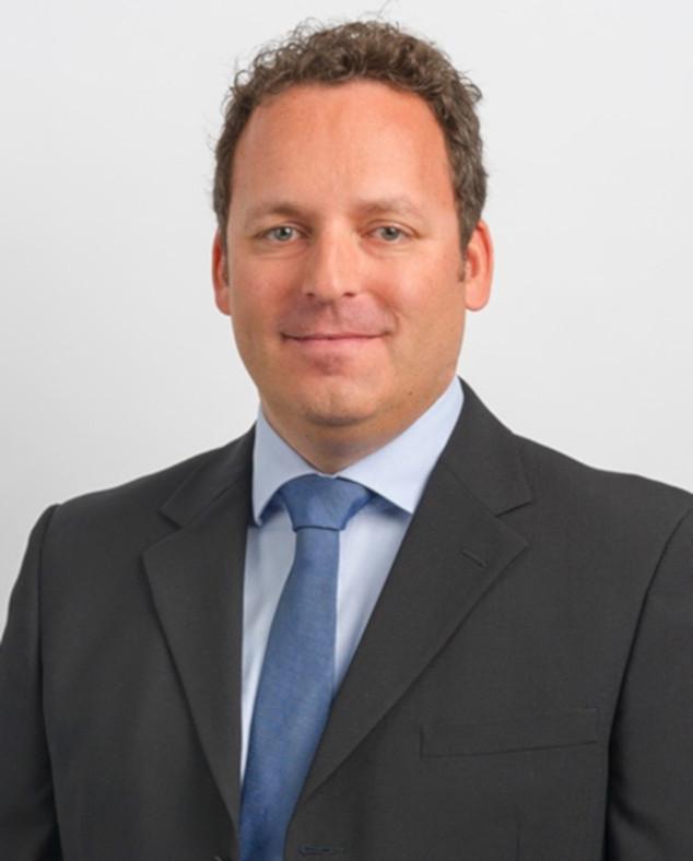 Marcel Wildhaber