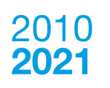 icn-founded-2021