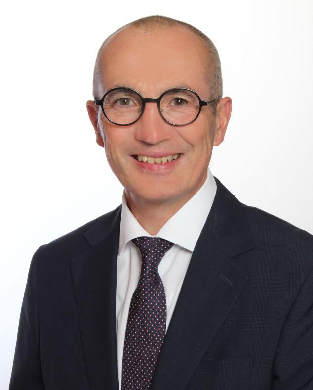 Nils Ossenbrink