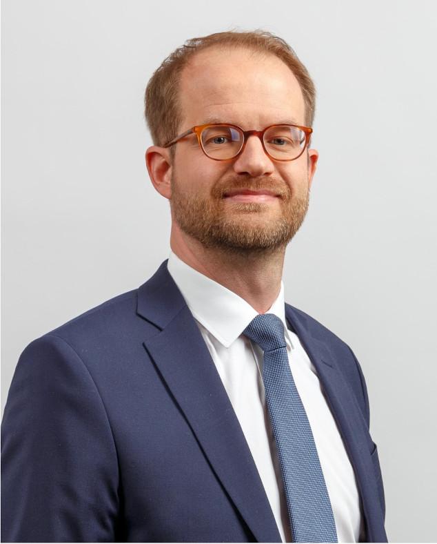 FrankSchönemann