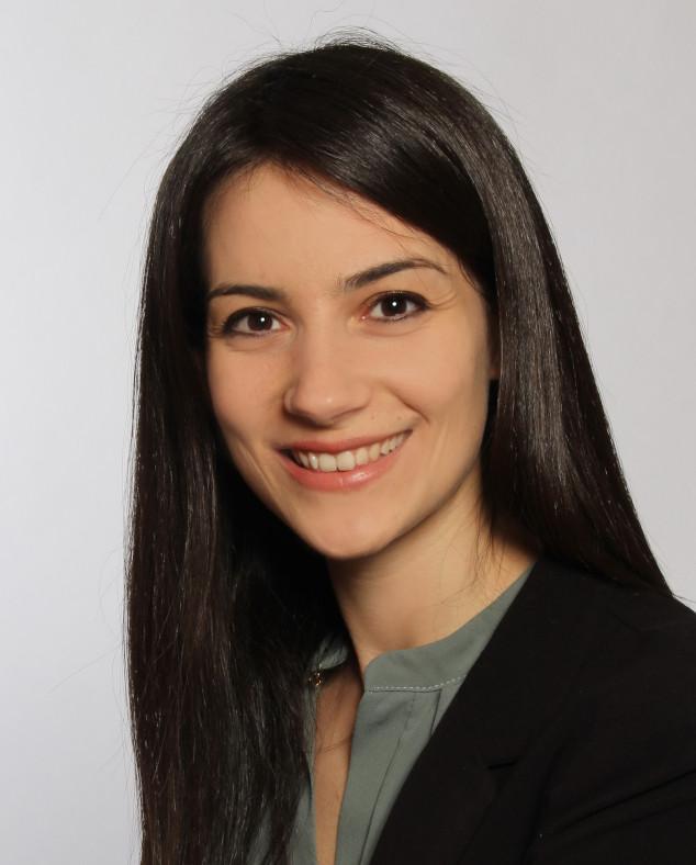 Mariapia Sabatelli