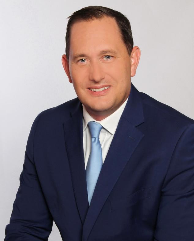 Daniel King-Robinson