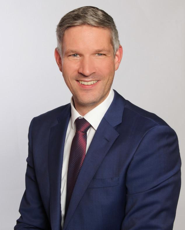 Tobias Engeli